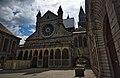 1196 - Belgientour 2015 - Tournai (21541178558).jpg