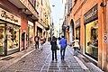 11 Piacenza, Italy - ショッピング イタリア.jpg