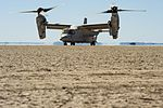 11th MEU conducts Sustainment Training 170105-F-QF982-632.jpg
