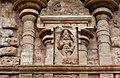 11th century Gangaikonda cholapuram Temple, dedicated to Shiva, built by the Chola king Rajendra I Tamil Nadu India (91).jpg