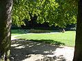 12-09-11-moorbad-freienwalde-22.jpg