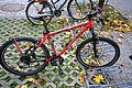 12-11-02-fahrrad-salzburg-06.jpg