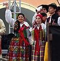 12.8.17 Domazlice Festival 149 (35746412703).jpg