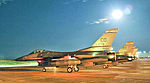 120th Fighter Squadron - General Dynamics F-16C Block 30H Fighting Falcon 87-0279.jpg