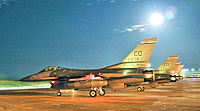 120th Fighter Squadron - General Dynamics F-16C Block 30H Fighting Falcon 87-0279.jpg