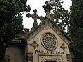124 Panteó Jaurès Elizalde.jpg