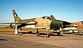 127th Tactical Fighter Training Squadron - Republic F-105G-1-RE Thunderchief 63-8347.jpg