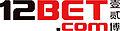 12BET.com Logo.jpg