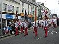 12th July Celebrations, Omagh (53) - geograph.org.uk - 888693.jpg