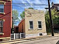 12th Street, Lewisburg, Covington, KY (47579895582).jpg