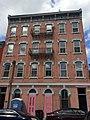 12th Street, Pendleton, Cincinnati, OH (27228160967).jpg