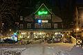 13-04-01-Spindlerův Mlýn v noci (RalfR)-10.jpg