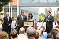 13-09-03 Governor Christie Speaks at NJIT (Batch Eedited) (123) (9688098298).jpg