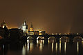 13-12-31-noční Praha-by-RalfR-52.jpg