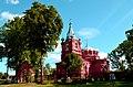 130. Котлы. Церковь Николая Чудотворца.JPG