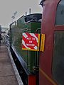 1306 Mayflower at Barrowhill (10).jpg