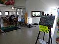 130726 Kafuka Port in Rebun Island Hokkaido Japan11s3.jpg