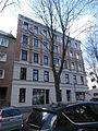 13193 Gilbertstrasse 31.JPG