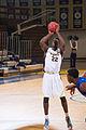 13420-Basketball vs Southern Arkansas-6762 (10857889026).jpg