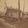137 DeKoven Street 1871.png