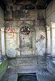 1380viki Cmentarz żydowski przy ul. Lotniczej. Foto Barbara Maliszewska.jpg