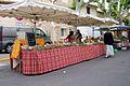 140604-Mouries-Markt-02.jpg
