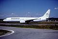 140cm - SunExpress Boeing 737-86N; TC-SUA@ZRH;25.07.2001 (5126144375).jpg