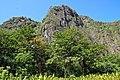 144 หมู่ 7 Tambon Ao Nang, Amphoe Mueang Krabi, Chang Wat Krabi 81000, Thailand - panoramio (36).jpg