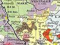 1450 Sayn Map.jpg