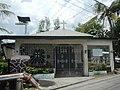1470Los Baños, Laguna Landmarks 16.jpg