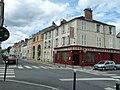 14771160689 - Fontainebleau - Rue de France.jpg