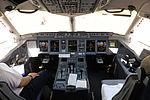 15-07-14-Suchoj-Superjet-100-RalfR-WMA 0546.jpg