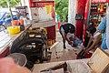15-07-15-Campeche-Straßenszene-RalfR-WMA 0872.jpg