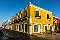 15-07-15-Centro histórico de San Francisco de Campeche-RalfR-WMA 0806.jpg
