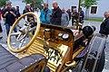 15.7.16 6 Trebon Historic Cars 132 (28298595726).jpg