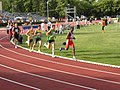 1500mM heat2 at TNT Fortuna Meeting in Kladno 16June2011 177.jpg