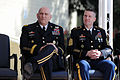 150331-Z-DZ751-139 Army Gen. Raymond Odierno, chief of staff of the Army, and Sgt. Maj. of the Army Daniel Dailey.jpg