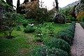 150510 182658 Giardino di Ninfa.jpg
