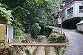 150808 Takedao Onsen Takarazuka Hyogo pref Japan29n.jpg