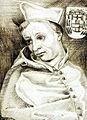 1517 JOANNES BAPTISTA DE PALLAVICINIS - PALLAVICINI GIOVANNI BATTISTA.JPG