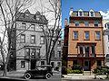 1529 18th Street, NW - 1921 vs 2009.jpg
