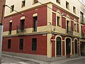 152 Casa al carrer Terrassa, núm. 40.jpg