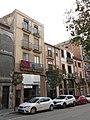 153 Carrer del Mur, 18-24 (Martorell).jpg