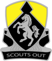 153rd Cavalry Regiment (United States).png