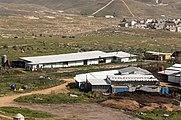 16-03-31-israelische Siedlungen bei Za'atara-WAT 5612.jpg
