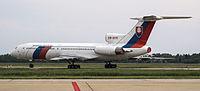 16-05-03-Letisko Milana Rastislava Štefánika-RalfR-DSCF7954.jpg