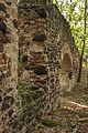 16-09-29-Dorfkirche Alt Lönnewitz-RR2 6663.jpg