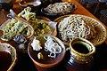 160429 Shinshu soba Nagano Japan01s8.jpg