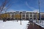 161st St River Av td 39 - Yankee Stadium.jpg