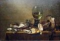 1635 Claesz Heda Stilleben anagoria.JPG